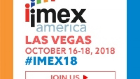 IMEX America Is the Place To Be—and Registration Is Open!