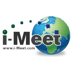 Group logo of i-Meet Meeting & Event Professionals